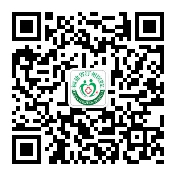 global_19BCFC40-DB2F-3764-086C-373C92592