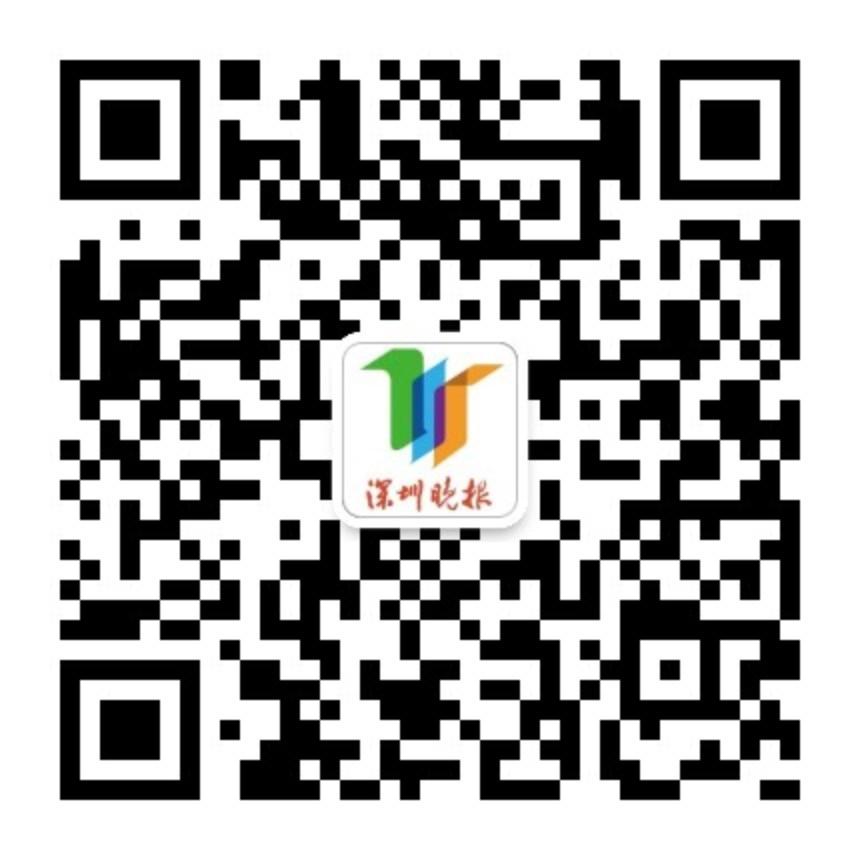 global_2227CDB7-9BBA-9536-6369-9573CD31D