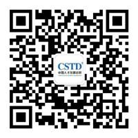 global_2BDCB986-CB0E-1BC6-2BDF-6EC9B3B17