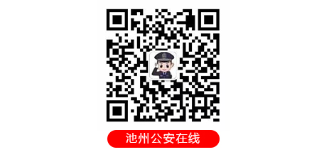 global_BE940253-4C0C-7872-A2C1-F7A3CAB63