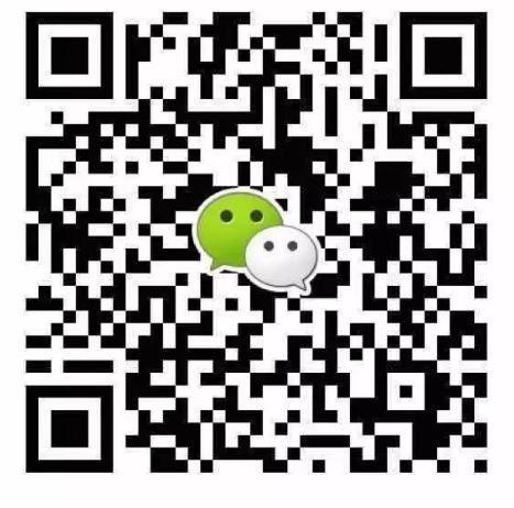 global_2FDD2492-212D-B708-95E9-5D8E6A70A