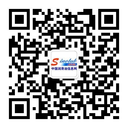 global_30D674AC-6071-23D8-04D9-01BA64425