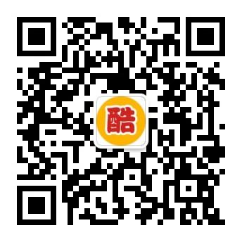 qrcode_for_gh_2443d6f89b5e_344.jpg