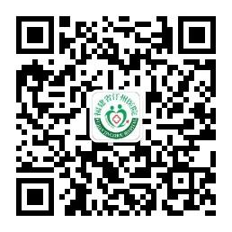 global_4CCE6762-81E7-0EEE-0DDE-C6CED9AE4