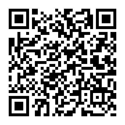 global_51723009-C4D3-83C8-B96C-503311726