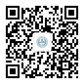 global_59B7B9C2-5F80-4344-C701-D3BCEBF72