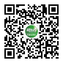 global_6D7B6DAC-17C5-B65B-20F0-5CC21AB15
