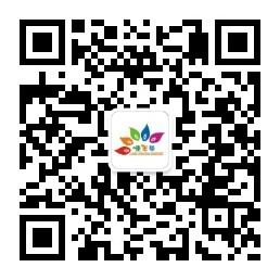 global_70E5B2B7-3E25-3171-4012-4D4302544