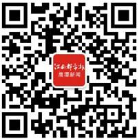 global_D6F23BB8-0F3C-49AD-8407-0D50AE55C