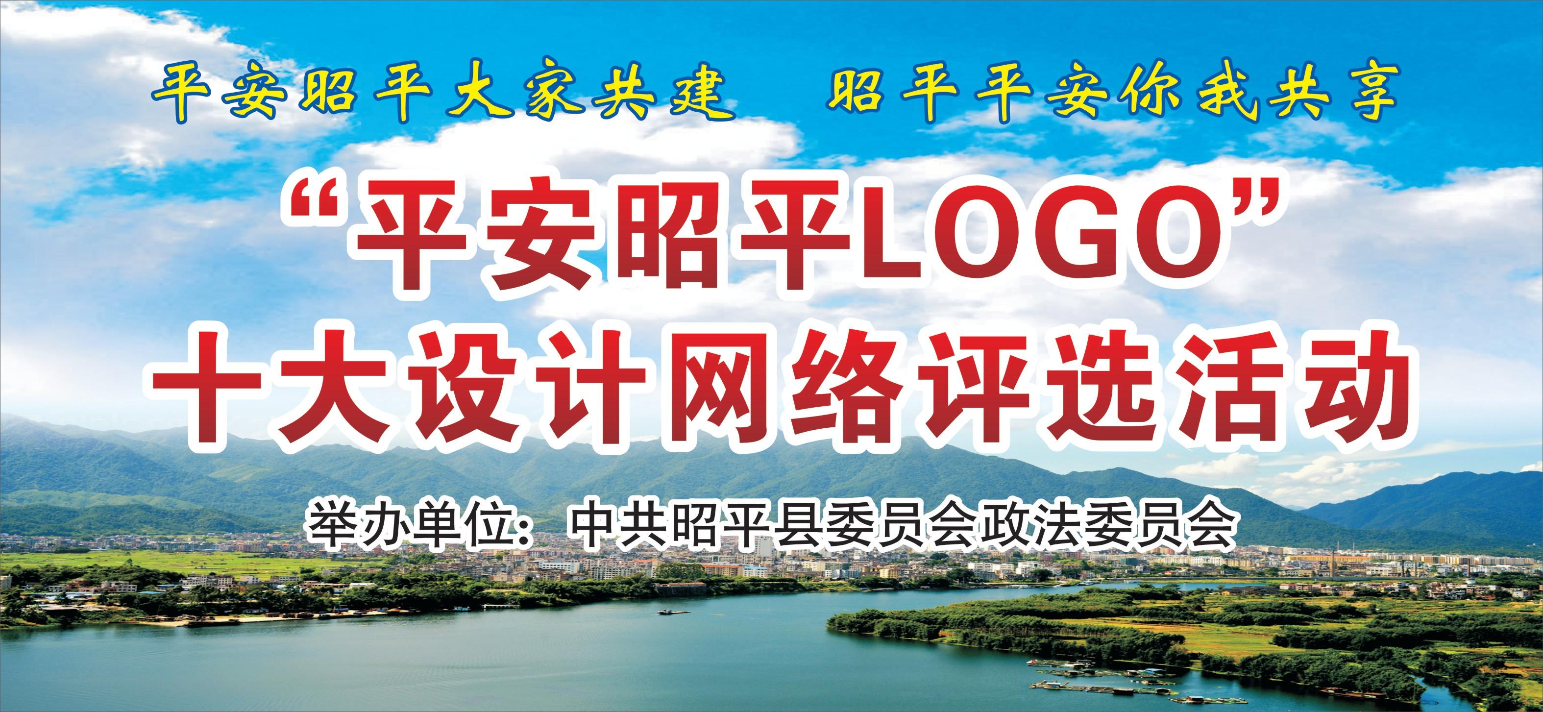 global_8C35E485-F9E2-AC82-4666-7E3931DB0