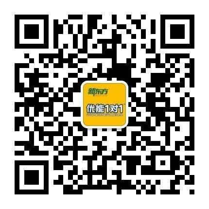 global_94465378-3F70-0EEE-3C23-301F803E2