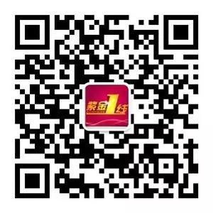global_98D07316-A184-9DFB-3FCB-AD97EBAAE
