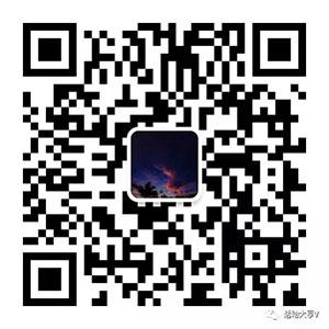 global_9D19AD3D-63B3-7A4B-C502-B9D46C856