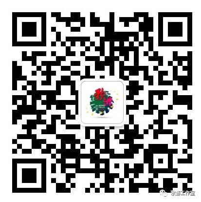 global_A5FA14E2-10AD-EE2E-97C5-777F0FF76