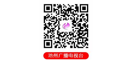 global_AC13B1E3-7BD8-AC9E-323A-040E4D733