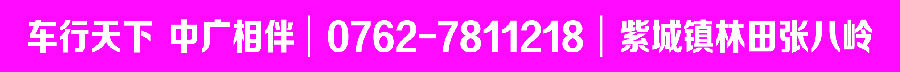 global_6B88B706-6A34-65E3-4C85-E1BA71AB9