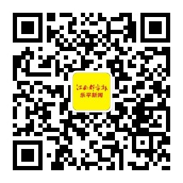 global_BD1E0609-9E46-2F9A-95ED-B8353BFF8