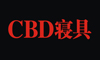 global_BEE430BA-1041-B228-C934-C74895034