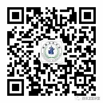 global_C5769B59-150B-23F5-209E-300DD010F