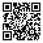 global_C9AA7D03-2970-6656-EC83-D735382C3