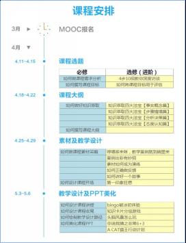 global_CD5D788C-1422-C4B8-FF70-24CF6E713