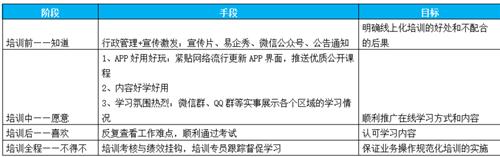 global_DCF51C0A-C578-AC80-34F3-3A73E84AB