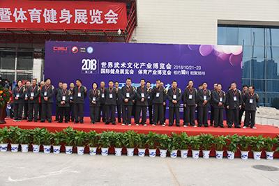 global_EE0729C8-4FEC-E9BE-680B-73056BBEE