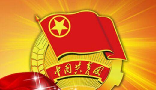 """""""永州市税务系统优秀青年""""评选活动网络投票(地税系统)"""