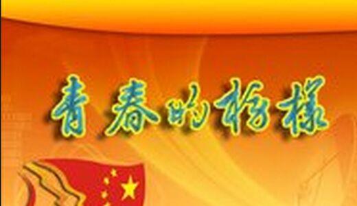 """长泰县第四届""""十佳青年卫士""""评选(以姓氏笔画为序)"""